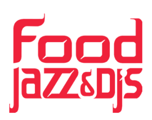 Food Jazz DJ's